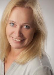 Portrait Ellen Heins